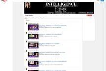Connie Sellecca Videos / Connie Sellecca Videos  / by Connie Sellecca