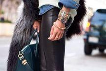style / by Lee Ann Crochet