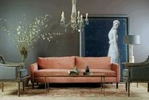 Decor / by bexhouse