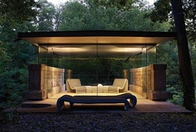 Adsson home ideas / by Adsson