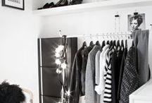 interior design / by annie gordon