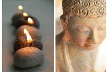 Blogs of Light / by Divine Consciousness