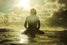 Solitude / by Divine Consciousness