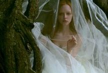 Heavenly Creatures  / by Baby Spooks ♡