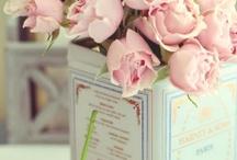 ~ can, tin & flower ~ / by Putu Sita
