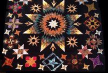 Quilts!  / by Karen Jean
