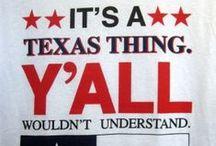 San Antonio Out&Abouts / #San Antonio# Austin Texas Houston / by Laly Delgado