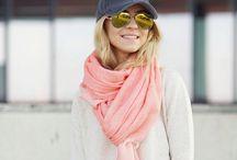~Fashion~ / by Brooke Baugh