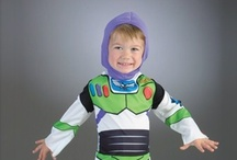 Toy Story ; ) / by Costumes 4 Less
