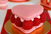 sweet  / by Merve Zrrn