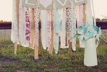 Weddings <3 / by Kimberley Bloodworth
