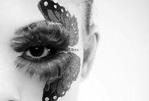 skin art / by bRoOkE sOtO