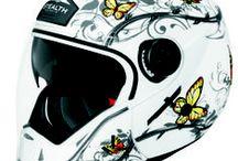 Helmets / by Vega Helmet