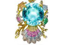 .: High Fashion Jewelry : Diamonds, Gems and Jewels :. / ❧ Diamond Fashion Designer Vincent Boucher #Billionaire #Chic #Haute — Guinness World Records™ ❦ Fashion Week : Paris | Milan | London | Dubai | New York ▪ Keywords: #carat #cut #diamond #rare #jewel #gem #design #museum #fancy #price #million #vivid #GWR #important #secret #auction #event #NYC #Geneva #UK #HK #Paris #Dubai #house #exhibition #buyer #largest #world #editorial #paraiba #ruby #wealth #majestic #treasure #prince #princesse #royal #high #king #universe #stars #life #love #eternity / by Philanthropist Vincent Boucher 