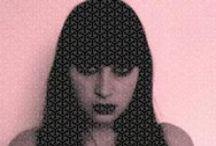 Videos Gothic - Darkwave - Coldwave  / by Portail Blog