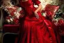 luxury / by barbara gaeta