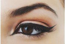 makeup / by DIY Arts&crafts