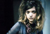 Fashion inspiration  / #fashion / by Parisian Inspiration