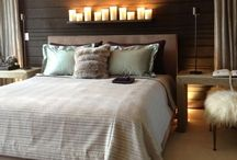 House ideas / by Amy Ginis