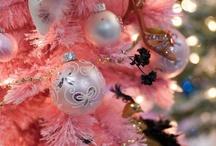 OMG Christmas! / by Cristal Bernal