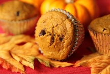Autumn - ness / Celebrate the return of fall with these warm and comforting recipes. Lots of flavor and spice to usher in cooler weather. / by Tropical Traditions