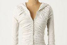 Estilo - Roupas de Frio / Imagens de blusas de frio, jaquetas etc. / by Luciane Oliveira