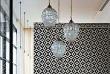 Home Deco / by Caroline Traini