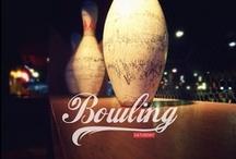Bowling / by Scotty Johnson