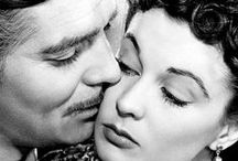 Classic Leading Men & Movies I Love Them In / by Angie Long