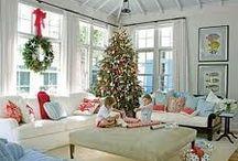 Christmas  Ideas / by Lis Baez