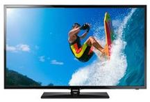 LED TV Blowout! / by Discount Bee