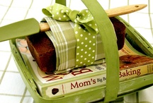 FUN GIFT IDEAS / by JANE MARCOTTE