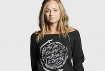 Sweaters / Sweaters , sweaters and more sweaters! Latest Fall 2013 & Winter 2014 faves and great deals from top retailers. Cable knit, hooded, cardigan, loose, poncho-style and more sweater picks for casual wear and dressy nights. / by Fundraiser Help