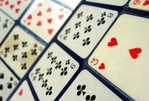 Poker / by Gametwist