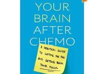 ChemoBrain / by Myeloma Teacher