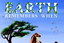 Books / Must read books! / by The Everyday Environmentalist