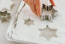 Marshmallows / by bakinginpyjamas.com