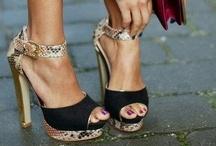 Adore fashion / Fashion / by Angela Young
