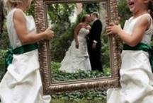 Wedding / by Cindy Mincher