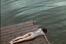 l o v e l y / by Ashley Whitaker