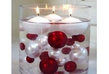 Tis the season... / Christmas, Holiday / by Susan Gallion