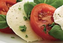 Green is Good! / Salad Vegetable Vegetarian / by Susan Gallion