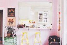 Home / by Vanessa Annabella