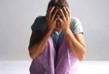 Fibromyalgia Facts / by Fibro Wellness People