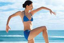 Health & Fitness / by Fibro Wellness People