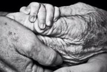 Generations / by SIT PHOTOGRAPHY