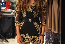 Fashion / womens_fashion / by t cruz