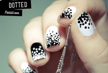 Nails / by t cruz