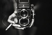 View thru lens / by Aiko