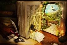 Inspiring reading / by Anna Serra i Vidal